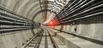 Kraków zapowiada na przełomie lutego i marca przetarg na studium dla metra