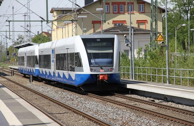UBB – przykład dobrej integracji Niemiec i Polski