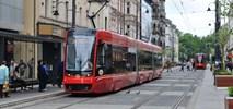 Katowice: Nowa linia tramwajowa odsunięta jeszcze dalej od osiedli