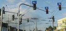 Lublin planuje kolejne odcinki linii trolejbusowych