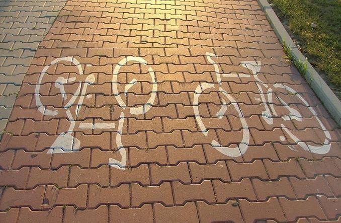 Siedlce przetestują system roweru miejskiego