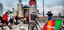 Warszawa. Przyszłoroczne Veturilo piąte co do wielkości w Europie