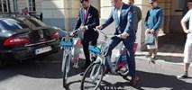 Warszawa podpisała umowę na nowe Veturilo