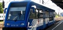 Brzezin: Lata 2014-2020 będą przełomowe dla kolei na Warmii i Mazurach