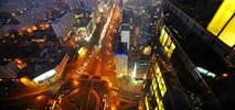 Warszawa rezygnuje z samochodu? WPM to dokument jakiego nie było
