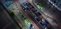 Mobilność w mieście. Jakie wyzwania czekają duże aglomeracje?