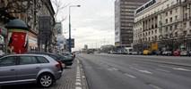 Warszawa. Co z opłatami parkingowymi? Problem…