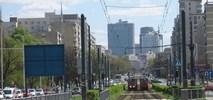 Wojciechowicz: Z raportem Deloitte'a mam problem metodologiczny