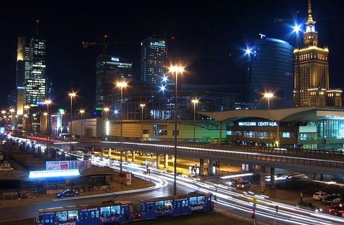 """Skąd się wzięło 60 km/h w miastach w nocy, czyli historia pewnego """"kompromisu"""""""