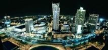 Warszawa: Miliardy na rozwój miasta w nowym budżecie UE