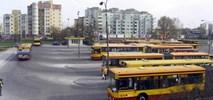 Bariery prawne w transporcie publicznym. Nie tylko ulgi