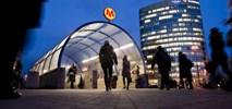 Warszawa nie liczy na metropolię