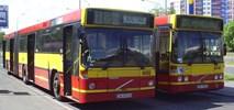 Wrocław. MPK chce wydzierżawić od 60 do 160 autobusów