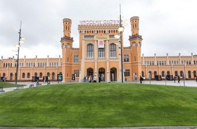 Wrocław poważnie myśli o budowie metra