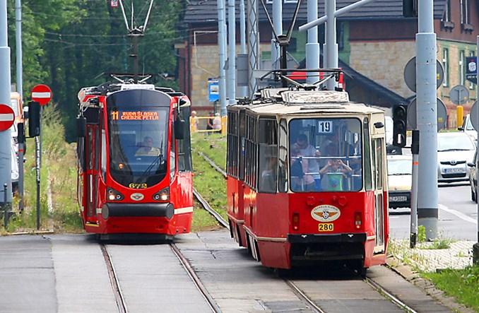 Jak poprawić transport zbiorowy na Górnym Śląsku?