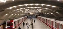 Metro nie skończy na Bemowie. Dojedzie od razu na Mory