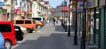 Ilu z 30 tys. kierowców w Żorach przesiądzie się do autobusów?